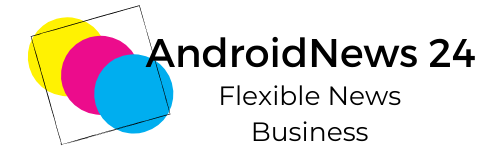 AndroidNews 24